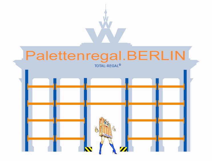 Sonderpreise für Abnehmer in und um Berlin 2016
